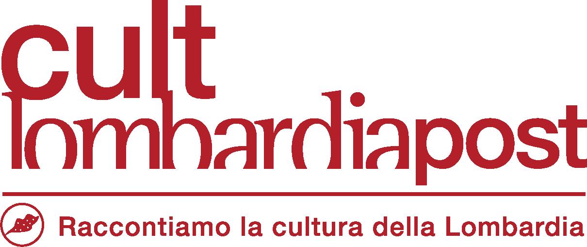 LombardiaPost
